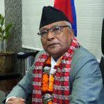 Krishna-Gopal-Shrestha