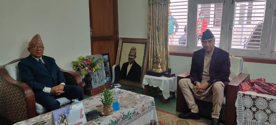 Deuba_Nepal_meeting