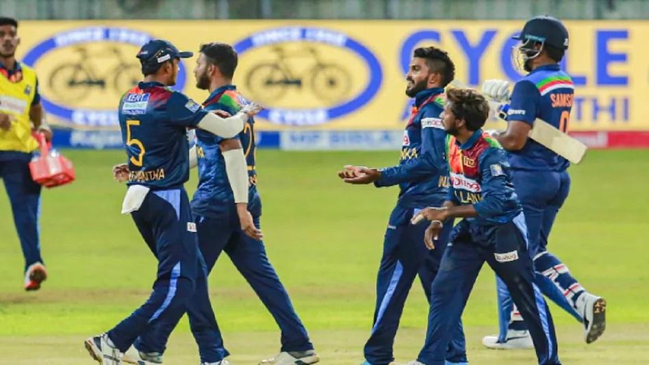 India-vs-SriLanka