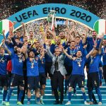 italy_win_game