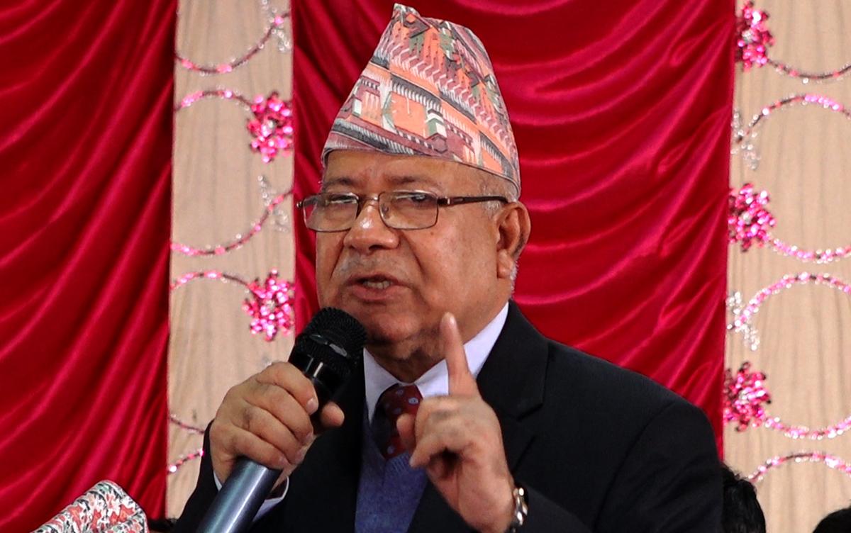 madhav-_kumar-_nepal