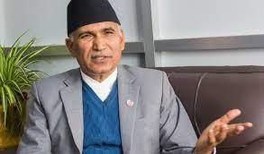 Bishnu p paudel
