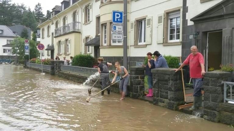 Extreme-levels-of-flood