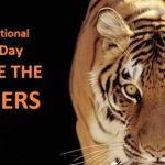 International_Tiger_Day_Quotes1