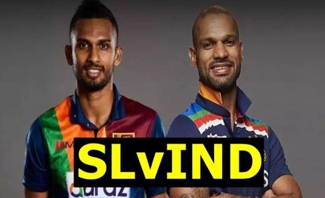 srl vs india
