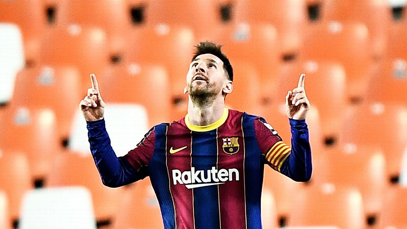 Lionel-Messi 11