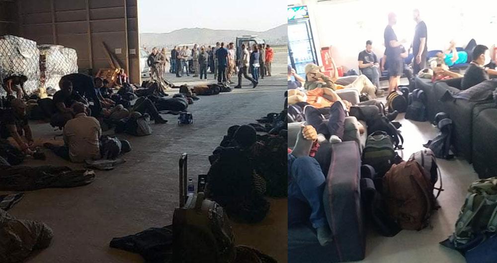 afganistan-nepali