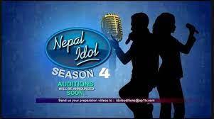 nepal idal