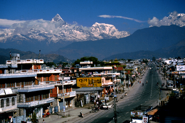 pokhara1