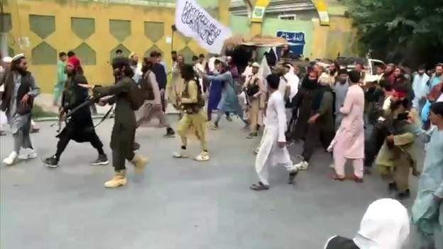 taliban-kabu